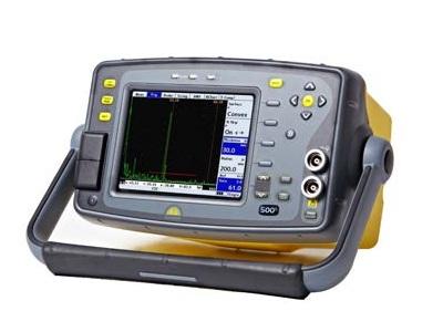 SiteScan 500S