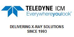 https://www.teledyne.com/en-us