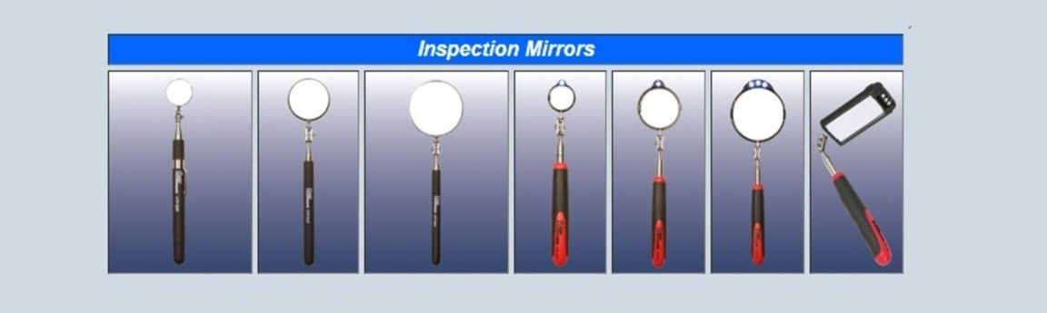 http://haicaondt.com.vn/inspection-mirrors/